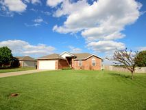 718 Berry Lane Willard, MO 65781, Willard Homes For Sale
