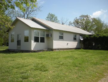 4116 South 230th Road Halfway, MO 65663 - Image 1
