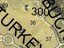 7510 West Buckeye Court Willard, MO 65781, Willard Homes For Sale - Image 6