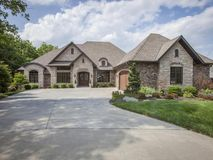 3537 East Bluff Point Drive Ozark, MO 65721, Ozark Homes For Sale