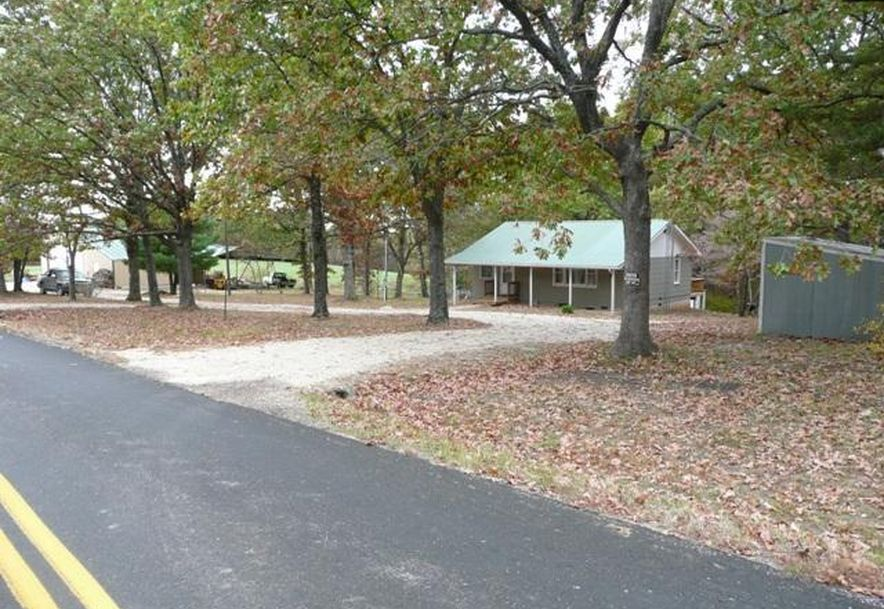 22070 South State Hwy FF Stover, MO 65078 - Photo 1