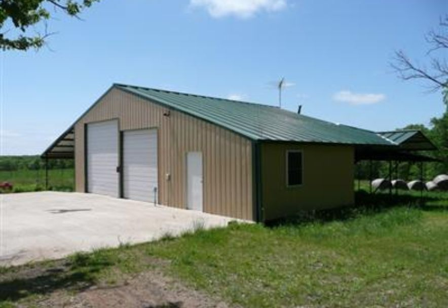 22070 South State Hwy FF Stover, MO 65078 - Photo 3