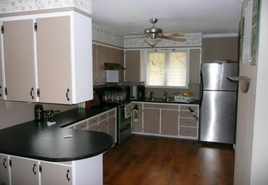 22070 South State Hwy FF Stover, MO 65078 - Photo 4