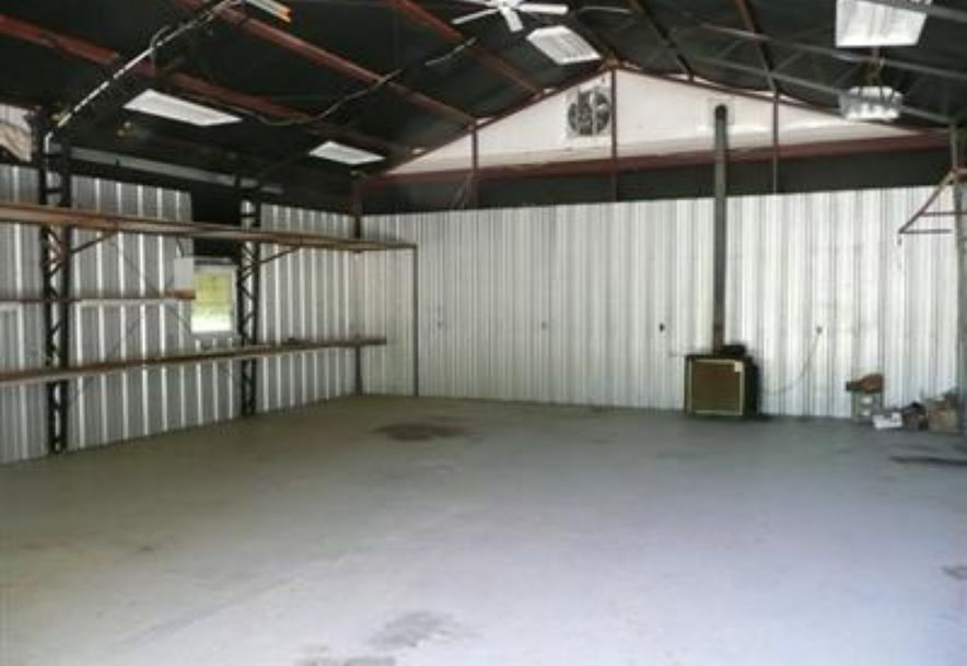 22070 South State Hwy FF Stover, MO 65078 - Photo 9