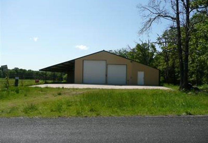22070 South State Hwy FF Stover, MO 65078 - Photo 10