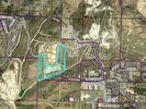 9-12 Branson Commerce Pky / Executi 9-12 Branson, MO 65616 - Image 7