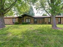 117 West Ridgeview Drive Willard, MO 65781, Willard Homes For Sale