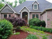 785 Mountain Oak Drive Strafford, MO 65757, Strafford Homes For Sale - Image 2