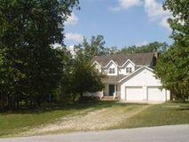 1729 North Pine Street Marshfield, MO 65706, Marshfield Homes For Sale - Image 4