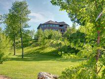 7906 West Farm Road 94 Willard, MO 65781, Willard Homes For Sale - Image 3