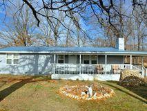 9638 North Richland Road Willard, MO 65781, Willard Homes For Sale - Image 5