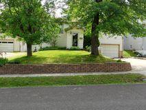 2100 North Albertha Avenue Springfield, MO 65803, Springfield Homes For Sale - Image 1