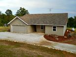 2427 Oak Ridge Drive Mountain Grove, MO 65711