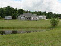 105 Green Acres Drive Marshfield, MO 65706, Marshfield Homes For Sale - Image 4