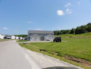24890 Scenic Road Waynesville, MO 65583 - Image 1