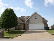 912 Dustin Lane Nixa, MO 65714, Nixa Homes For Sale - Image 8