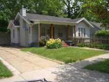409 East Loren Springfield, MO 65807, Springfield Homes For Sale - Image 2