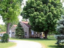 3200 North State Highway Nn Ozark, MO 65721, Ozark Homes For Sale - Image 7