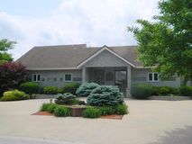 1045 North New Castle Springfield, MO 65802, Springfield Homes For Sale - Image 1