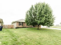 3394 South Valley View Drive Springfield, MO 65807, Springfield Homes For Sale