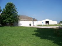 322 Larkspur Court Ozark, MO 65721, Ozark Homes For Sale - Image 6