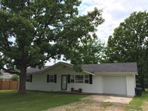 419 North Dill Street Marshfield, MO 65706, Marshfield Homes For Sale - Image 2