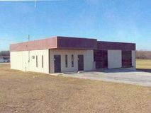 397 Mcnabb Road Marshfield, MO 65706, Marshfield Homes For Sale - Image 1