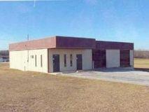 397 Mcnabb Road Marshfield, MO 65706, Marshfield Homes For Sale - Image 6