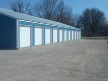 423 South Locust Street Marshfield, MO 65706, Marshfield Homes For Sale - Image 5