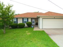 622 South Western Avenue Springfield, MO 65802, Springfield Homes For Sale - Image 2