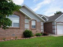 124 Moonlight Valley Drive Ash Grove, MO 65604, Ash Grove Homes For Sale - Image 1