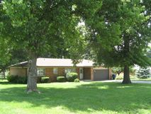 609 South John F Kennedy Drive Willard, MO 65781, Willard Homes For Sale