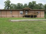 11790 Southeast 701 Road Collins, MO 64738