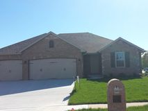 4742 West Curtice Drive Lot # 8 Battlefield, MO 65619, Battlefield Homes For Sale - Image 3