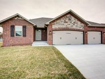 4724 West Curtice Drive Lot # 10 Battlefield, MO 65619, Battlefield Homes For Sale - Image 2