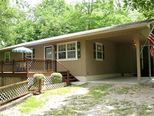 246 Quiet Acres Road Lampe, MO 65681