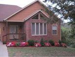 430 Pinewoods Village Drive - Image 3