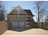 611 Shady Maple Road Blue Eye, MO 65611