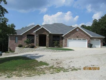 330 Shore Acre Drive Powersite, MO 65731 - Image 1