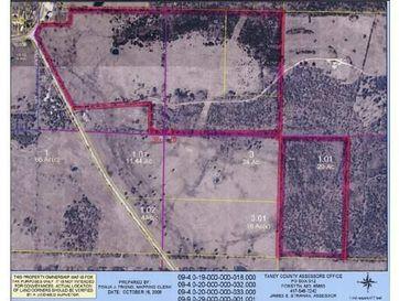 76 East 76 Hwy & K Highway Kirbyville, MO 65679 - Image