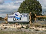 Lot 171 Emory Creek Ranch - Image 2