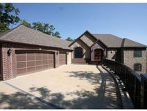 Details for 812 Silvercliff Way Branson West, MO 65737