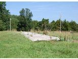 00 Dry Hollow Road - Image 3