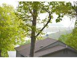 Lot 150 Dogwood Village Lane - Image 9