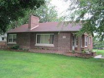 558 Pine Street Republic, MO 65738, Republic Homes For Sale - Image 1