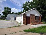 419 West Kearney Street - Image 7