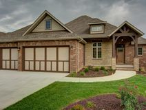 Details for 831 East Donegal Circle Nixa, MO 65714