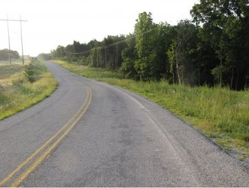 Tbd Msh 76 East Kirbyville, MO 65679 - Image 1