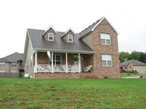 1520 Lacy Spring Drive Marshfield, MO 65706, Marshfield Homes For Sale - Image 7