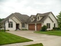 1098 South Joshua Lane Republic, MO 65738, Republic Homes For Sale - Image 4